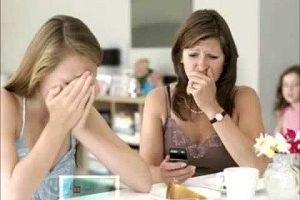 Menopauza, frigidita a bolest vaječníků - pomohou výživové doplňky?