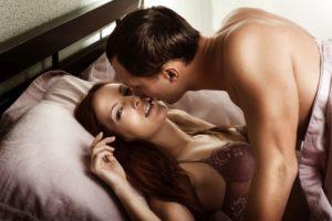 Predčasná ejakulácia ako ju odstrániť